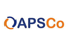 Proximity Recruitment gain membership to APSCo (Association of Professional Staffing Companies)